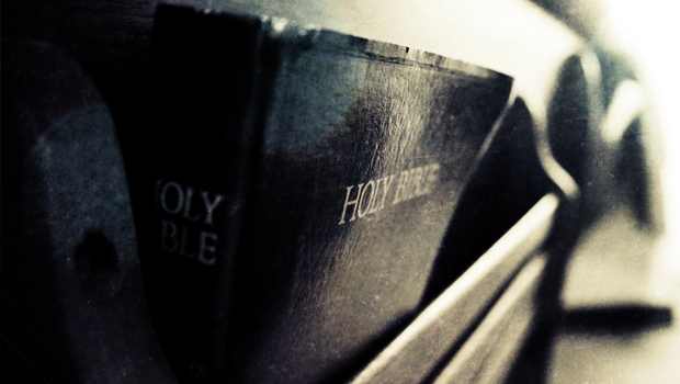 bible_or_bullet