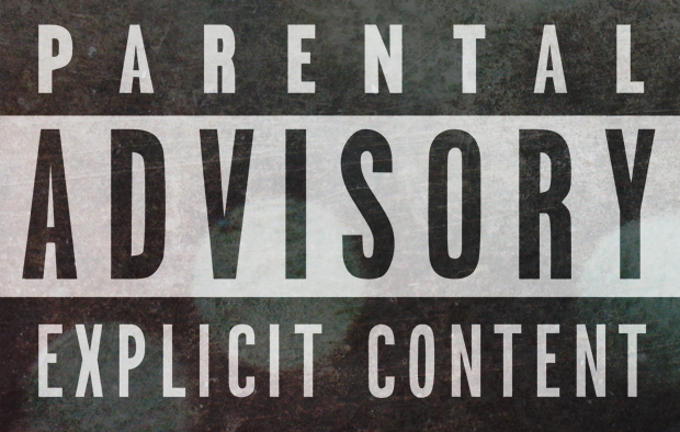 parental_advisory