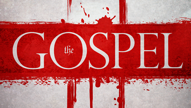 dht_the_gospel