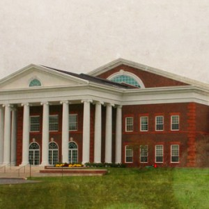 patrick_henry_college