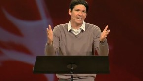 matt_chandler
