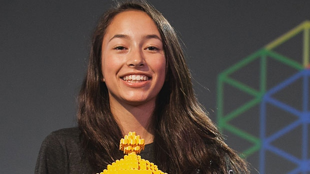 The 2013 Google Science Fair Award Winners The Rebelution