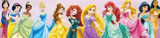 disney_princesses