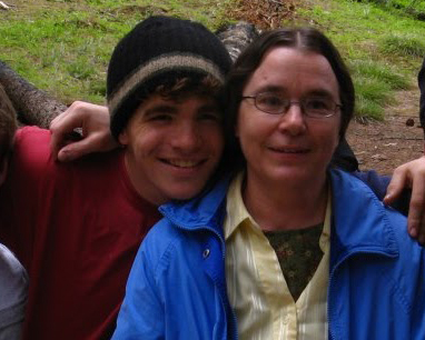 christopher_and_mom