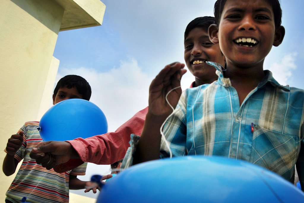 orphans_india_1