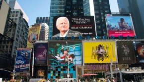 the_cross_billy_graham