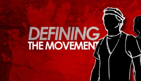 defining_the_movement