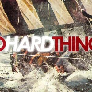 do_hard_things