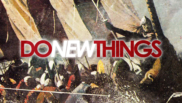 do_new_things