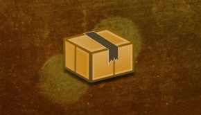 hard_things_small_packages