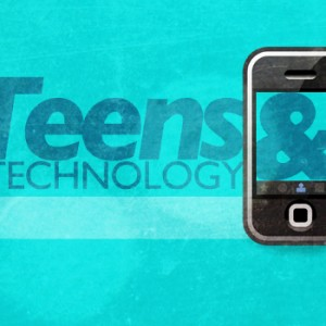 teens_technology_series