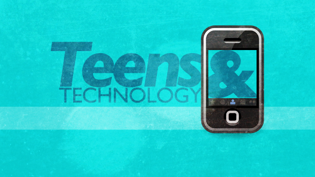 teens_technology_series