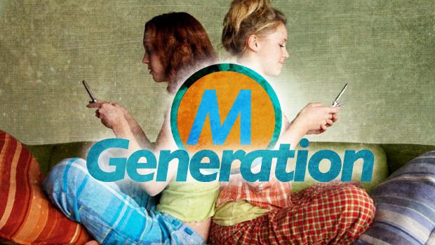 m_generation