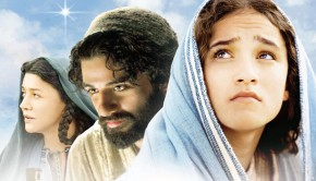 the_nativity_story