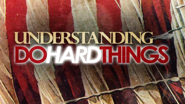 understanding_dht