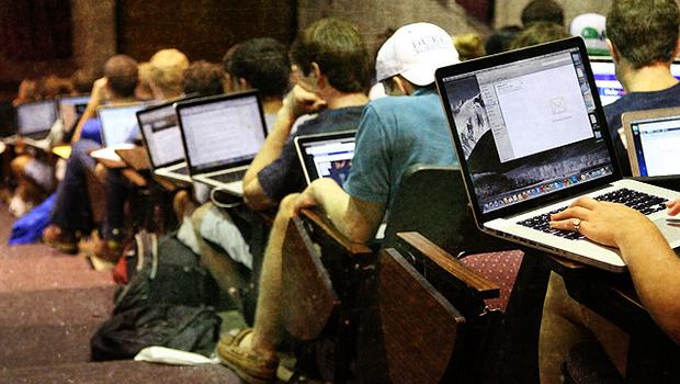 laptops_v_learning