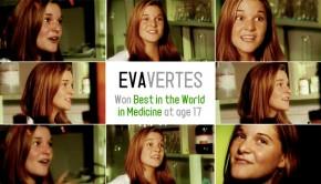 eva_vertes_header
