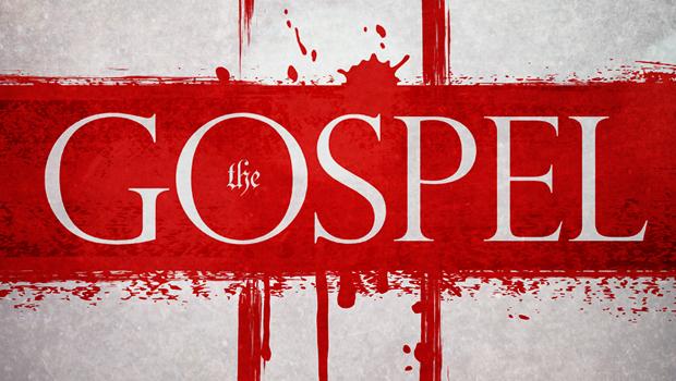 dht_the_gospel