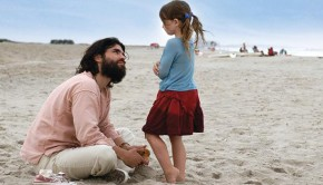bella_movie