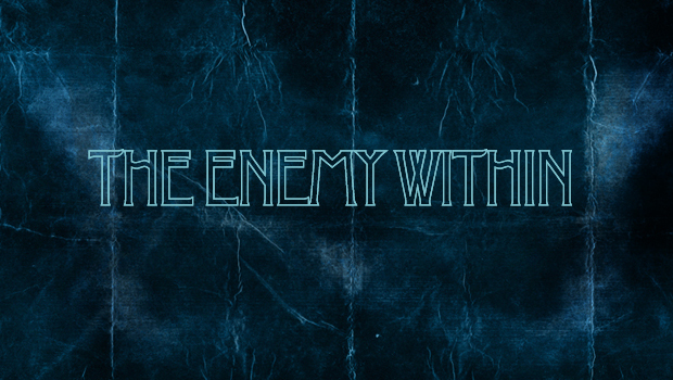 the_enemy_within