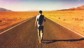 keep_moving_forward_620