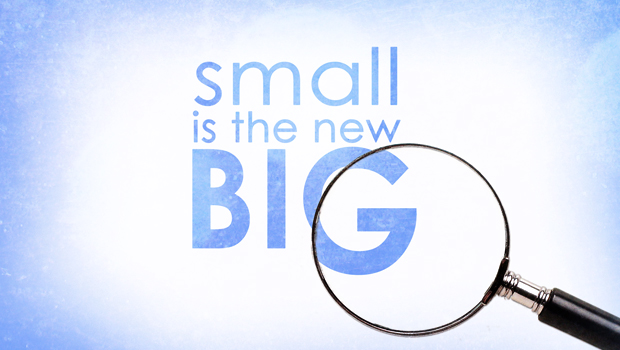 understanding_small