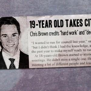 chris_brown_620