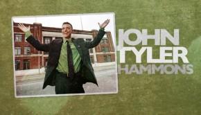 john_tyler_hammons