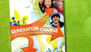 generation_change