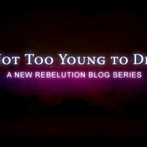 not_too_young