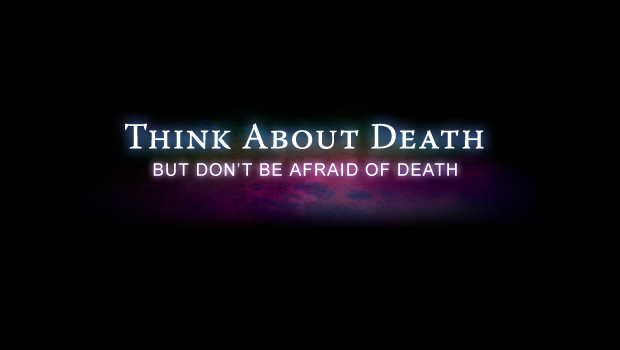 think_about_death