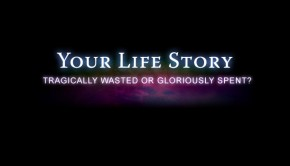 your_life_story