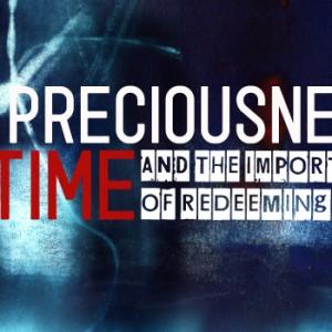 precious_time