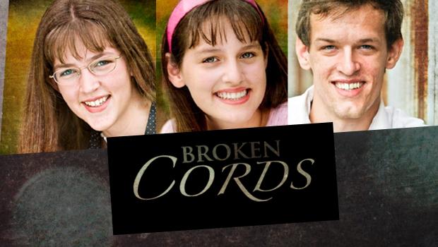 broken_cords_header