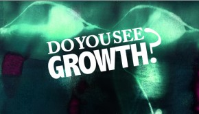 growth_header