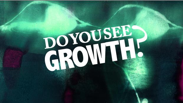 growth_header