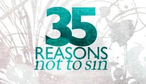 35_reasons_header