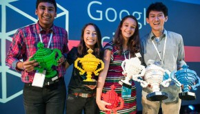 google_science_winners_2013