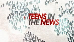 teens_news_header