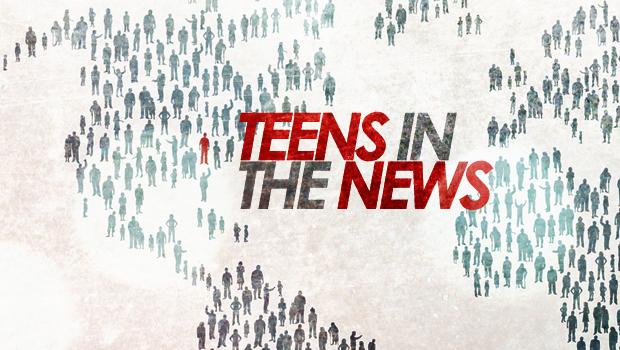 teens_news_header