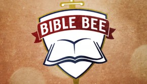 bible_bee_header