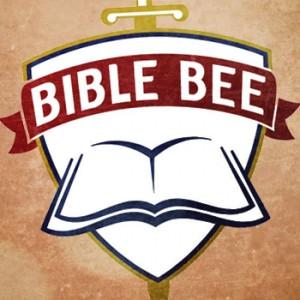 bible_bee_header
