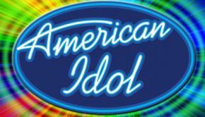 american_idol_header