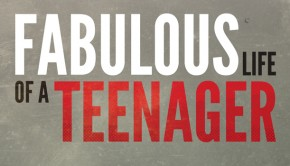 fabulous_life_teenager