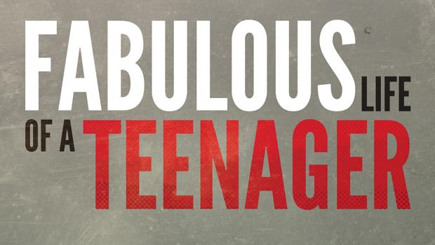 fabulous_life_teenager