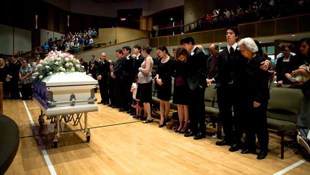 memorial_service_header