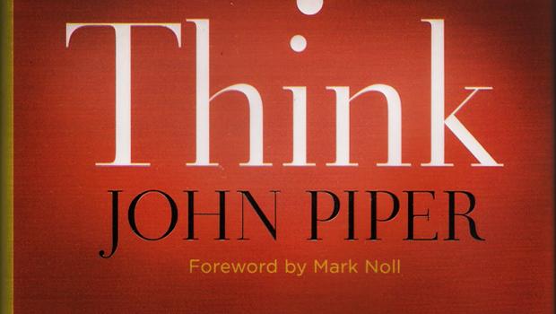 think_john_piper