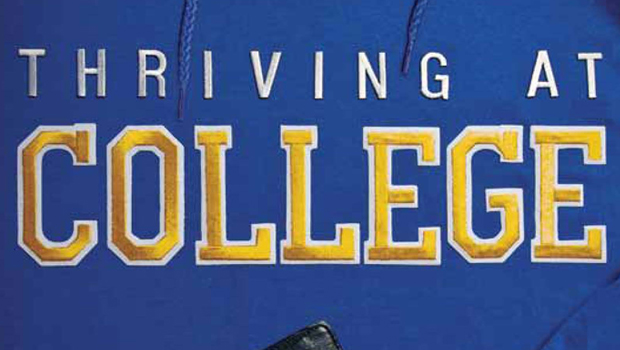 thriving_at_college_header