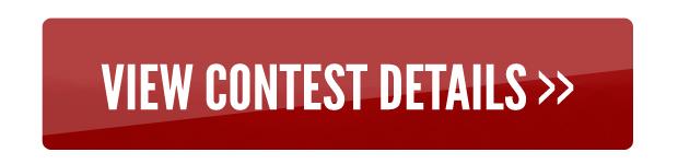 story_contest_details