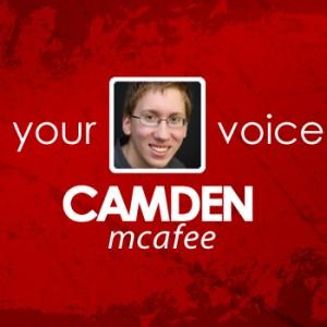 camden_mcafee
